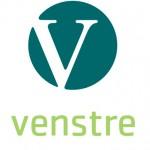 Venstre_logo